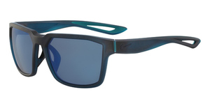 NIKE FLEET M EV0993 Sunglasses