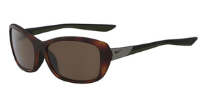 NIKE FLEX FINESSE EV0996 Sunglasses