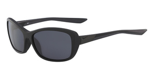 NIKE FLEX FINESSE M EV0995 Sunglasses