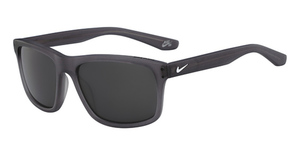 NIKE FLOW EV1023 Sunglasses