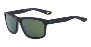 NIKE FLOW R EV1022 Sunglasses