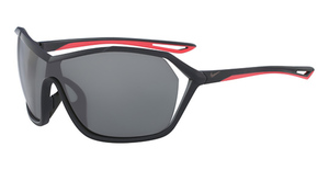 NIKE HELIX ELITE EV1036 Sunglasses