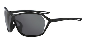 NIKE HELIX ELITE R EV1037 Sunglasses