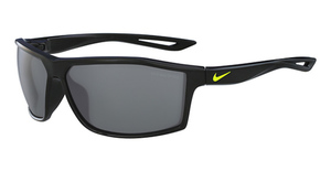 NIKE INTERSECT EV1010 Sunglasses
