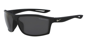 NIKE INTERSECT P EV1009 Sunglasses