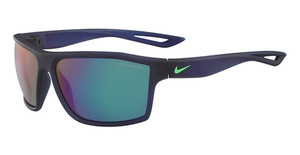 NIKE LEGEND R EV1011 Sunglasses
