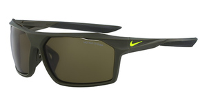 NIKE TRAVERSE EV1032 Sunglasses