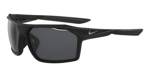 NIKE TRAVERSE P EV1043 Sunglasses
