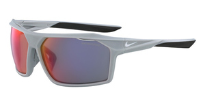NIKE TRAVERSE R EV1033 Sunglasses