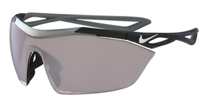 NIKE VAPORWING ELITE MIRRORED Sunglasses