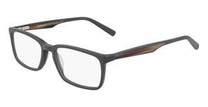 d0c4dd3a71 OVER  100. Marchon M-MOORE Eyeglasses
