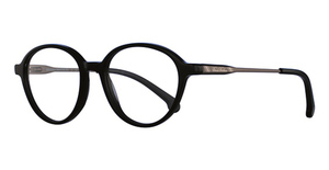 Brooks Brothers BB2035 Eyeglasses