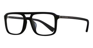 6af731bb95b Dolce   Gabbana DG3267F Eyeglasses