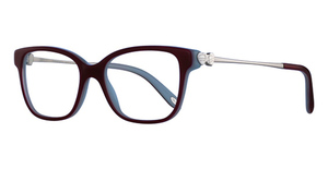 Tiffany TF2141 Eyeglasses