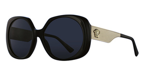 Versace VE4331 Sunglasses