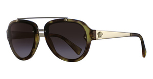 Versace VE4327 Sunglasses
