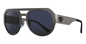 Versace VE2175 Sunglasses