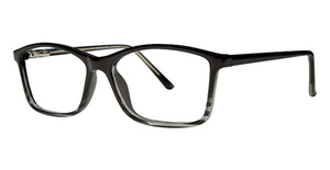 Modern Optical Teach Eyeglasses