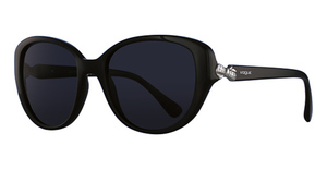 Vogue VO5092SB Sunglasses
