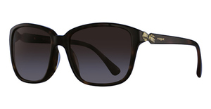 Vogue VO5093BF Sunglasses