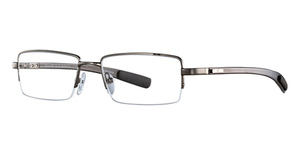 Fiore Optics GP P51 Eyeglasses