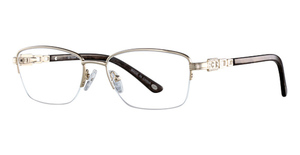 Fiore Optics DV 2167 Eyeglasses