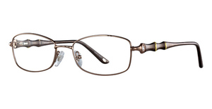 Fiore Optics DV 1088 Eyeglasses