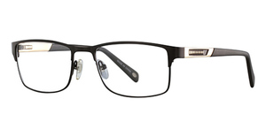 Fiore Optics DV 1111 Eyeglasses