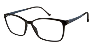 Stepper 10053 Eyeglasses