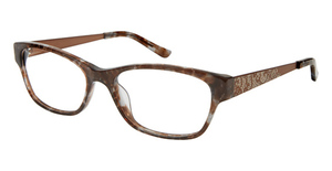 Aristar AR 18433 Eyeglasses