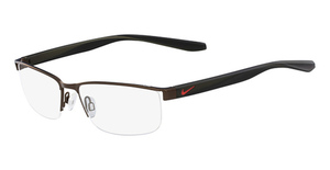 NIKE 8172 Eyeglasses