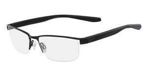 Nike NIKE 8172 Eyeglasses