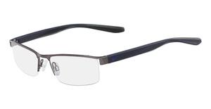 NIKE 8173 Eyeglasses