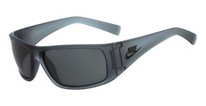Nike Grind EV0648 (010) Matte Wolf Grey W/Gry Lens