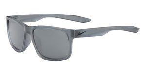 Nike NIKE ESSENTIAL CHASER EV0999 Sunglasses