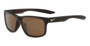 NIKE ESSENTIAL CHASER POLARIZED Sunglasses