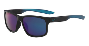 NIKE ESSENTIAL CHASER MIRRORED Sunglasses