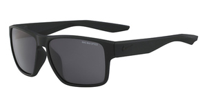 NIKE ESSENTIAL VENTURE EV1002 Sunglasses