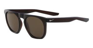 NIKE FLATSPOT P EV1039 Sunglasses