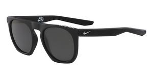 Nike NIKE FLATSPOT P EV1039 Sunglasses