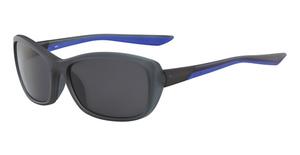 bc95f7f9f6 NIKE FLEX FINESSE EV0996 Sunglasses