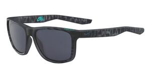 Nike NIKE SB FLIP (064) Mt Gy Tortoise W/Dark Gry Lens