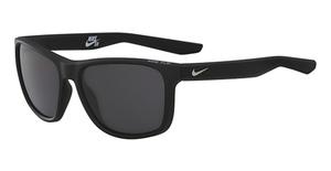 Nike NIKE FLIP P EV1041 Sunglasses