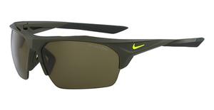 NIKE TERMINUS EV1030 Sunglasses