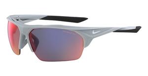 NIKE TERMINUS M EV1031 Sunglasses