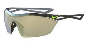 Nike NIKE VAPORWING ELITE M EV0913 Sunglasses