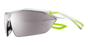 Nike NIKE VAPORWING M EV0914 Sunglasses
