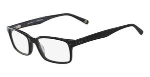 Marchon M-HERALD SQ Eyeglasses