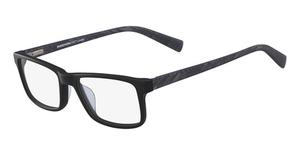 Marchon M-JAYDEN Eyeglasses