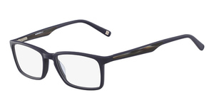 Marchon M-MOORE Eyeglasses